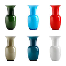 vasi venini prezzi venini vaso opalino vasi tradizione