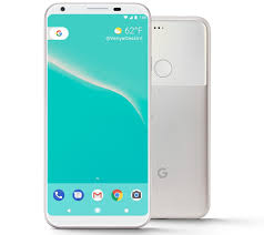 where to buy google pixel 2 and pixel 2 xl unlocked in usa sim free
