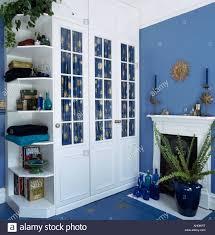 shelving cupboard shelves stock photos u0026 shelving cupboard shelves