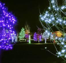 christmas light display synchronized to music christmas lights awesome displays across metro tulsa arts and
