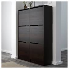 Ikea Entryway Storage Shoe Storage Ikea Hemnes Shoe Cabinet Hack Replacement Partsikea