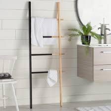 bathroom storage u0026 organization you u0027ll love wayfair