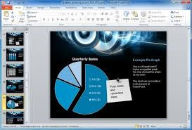 powerpoint presentation music ppt music templates free download