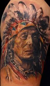 miami ink tattoo 73 img pic tattoos4