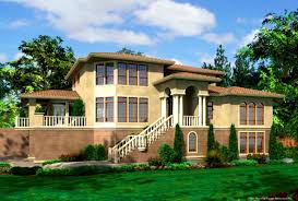 bedroom glamorous house plans choosing architectural style