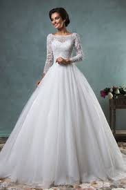 wedding gown dress amelia sposa wedding dresses 2015 modwedding
