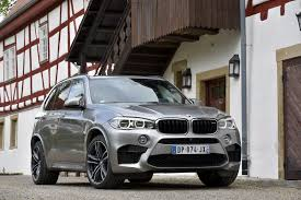 bmw jeep 2017 bmw x5 2017 grey u2013 new cars gallery
