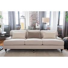 Sofa Outlet Store 33 Best Sofas Images On Pinterest Diapers Sofas And Chaise Couch
