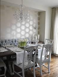 Dining Room Booth Seating by 58 Best Banquette Seating Images On Pinterest Banquette Seating