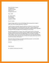 business plan cover letter related for 10 cover page of