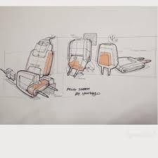 sketch prodact google search ındustrıal desıgn sketch