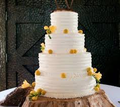 rustic cake stand rustic cake stands for wedding cakes wedding corners