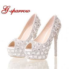 wedding shoes houston top 10 prom shoes houston