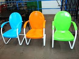 chair rental st louis outdoor furniture st louis or furniture st decoration ideas