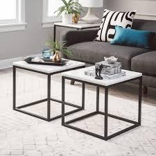 belham living trenton industrial end table 838 best love your living room images on pinterest