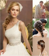 hair extensions for wedding 12 best wedding hairstyles with clip in human hair extension
