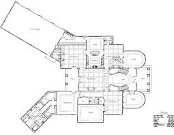 100 floor plans of mansions the latest floor plans of mansions 100 mansion home floor plans top 25 best mediterranean