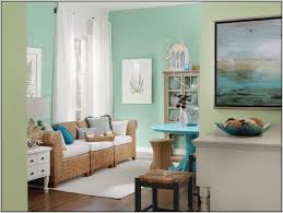 two tone paint ideas for dining room image of two tone two tone