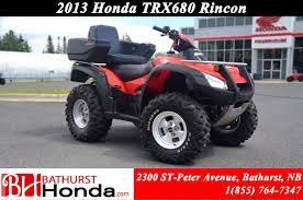 new 2017 honda trx420 rancher foot shift efficient engine easy