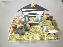 robbygurl u0027s creations secret angels 12 days of christmas paper