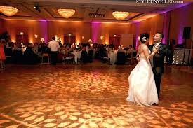 wedding floor ideas the magazine