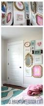 Cool Bedroom Designs For Teenagers Best 20 Modern Girls Bedrooms Ideas On Pinterest Modern Girls