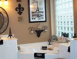 bathroom theme magnificent bathroom decor tips to theme decorating at