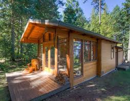 Cool Tiny Houses 297 Best Tiny House Ideas Images On Pinterest Architecture