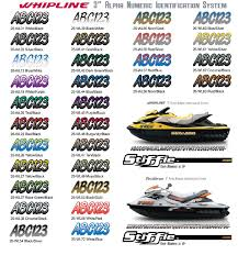 sea doo spark forum trouble shooting stickers adhering to spark