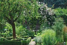 home magic gardens photography