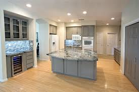 recessed lighting ideas for kitchen kitchen lighting where to place recessed lighting in kitchen