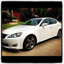 lexus is 250 for sale dallas interviewing new owners for 20k 2009 lexus is250 called betty