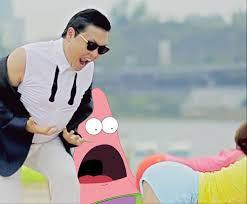 Suprised Meme - best of the surprised spongebob meme smosh