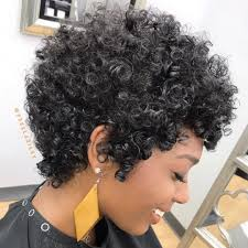 afro hairstyles for black women 50 and older 30 best african american hairstyles 2018 hottest hair ideas for