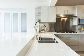 kitchen cabinet makers melbourne engineered stone kitchen benchtops in melbourne u0026 dandenong