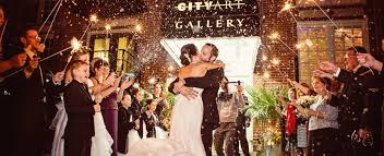 Wedding Reception City Gallery Supplies And Picture Framing Columbia Sc
