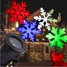 star shower magic motion laser spike light projector christmas lights like star shower projector outdoor indoor