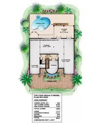 casa bella house plan house plan