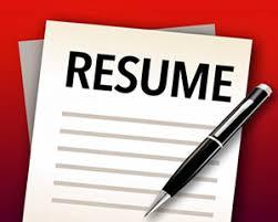 Medical Coder Resume Samples by Medical Coding And Billing Resume