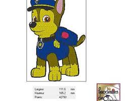 block magical pat patrol paw patrol fun magic pencil