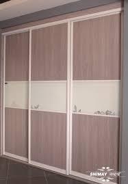 bedroom design cozy offer sample bedroom storage wardrobes home