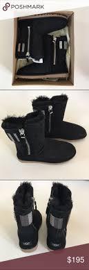 womens ugg boots zipper back best 25 s uggs ideas on just sheepskin boots