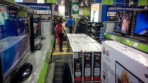 tv best deals black friday walmart the best black friday tv deals u2013 bgr