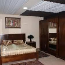 a vendre chambre a coucher chambre a coucher a vendre afrikannonces sénégal