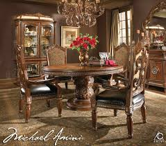 table round kitchen small formal dining room sets dining room sets sets room simple formal table sets unique small decorating ideas unique small formal dining room sets