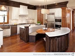 eat in kitchen ideas eat in kitchen designs you might eat in kitchen designs and