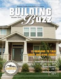 hotspring spas pool tables 2 bismarck nd october 2016 building buzz by bismarck mandan home builders