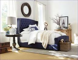 Upholstered Headboards And Bed Frames Bedroom Amazing Velvet Tufted Bed Frame Tufted Headboard Bed