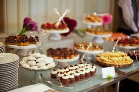 Easter Brunch Buffet by Join Us For Easter Brunch Four Seasons Hotel Los Angeles At