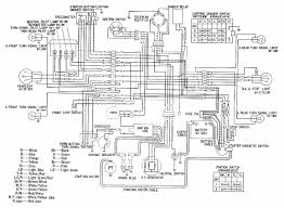 haynes wiring diagram austin healey wiring diagrams u2022 sewacar co